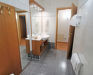 Foto 10 interior - Apartamento Englovacanze, Riva del Garda