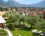 10. zdjęcie terenu zewnętrznego - Apartamenty Englovacanze, Riva del Garda