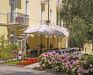 9. zdjęcie terenu zewnętrznego - Apartamenty Englovacanze, Riva del Garda