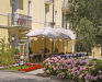Foto 9 exterior - Apartamento Englovacanze, Riva del Garda