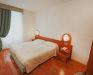 Foto 5 interior - Apartamento Englovacanze, Riva del Garda