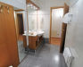 Foto 7 interior - Apartamento Englovacanze, Riva del Garda