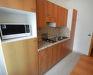 Foto 4 interior - Apartamento Englovacanze, Riva del Garda