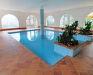 13. zdjęcie terenu zewnętrznego - Apartamenty Englovacanze, Riva del Garda