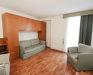 Foto 2 interior - Apartamento Englovacanze, Riva del Garda