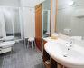 Foto 8 interior - Apartamento Englovacanze, Riva del Garda