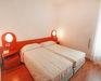 Foto 6 interior - Apartamento Englovacanze, Riva del Garda