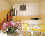 Foto 2 interior - Apartamento Bellavista deluxe apartments, Riva del Garda