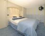 Foto 3 interior - Apartamento Bellavista deluxe apartments, Riva del Garda