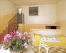 Foto 4 interior - Apartamento Bellavista deluxe apartments, Riva del Garda