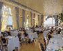 Bild 9 Aussenansicht - Ferienwohnung Bellavista deluxe apartments, Riva del Garda