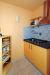 Bild 14 Aussenansicht - Ferienwohnung Bellavista deluxe apartments, Riva del Garda