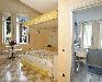 Bild 10 Aussenansicht - Ferienwohnung Bellavista deluxe apartments, Riva del Garda