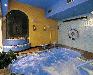 Bild 7 Aussenansicht - Ferienwohnung Bellavista deluxe apartments, Riva del Garda