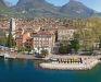 Bild 4 Aussenansicht - Ferienwohnung Bellavista deluxe apartments, Riva del Garda