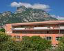 Foto 9 exterior - Apartamento Centro Vela, Riva del Garda