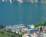 Apartamento Centro Vela, Riva del Garda, Verano