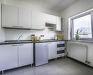 Foto 4 interior - Apartamento Centro Vela, Riva del Garda