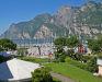Foto 12 exterior - Apartamento Centro Vela, Riva del Garda