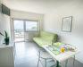 Foto 2 interior - Apartamento Centro Vela, Riva del Garda