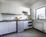 Foto 5 interior - Apartamento Centro Vela, Riva del Garda