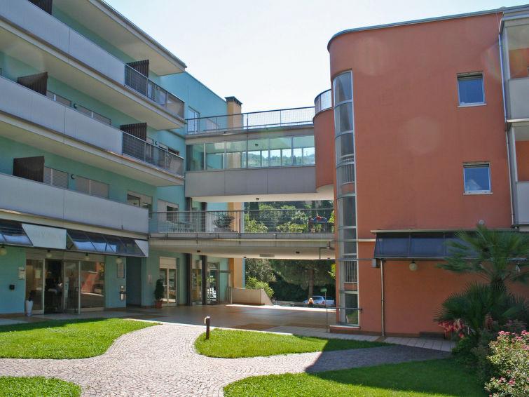 Slide5 - Centro Vela
