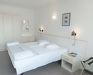 Foto 6 interior - Apartamento Centro Vela, Riva del Garda