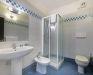 Foto 7 interior - Apartamento Centro Vela, Riva del Garda