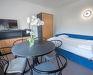 Foto 3 interior - Apartamento Centro Vela, Riva del Garda