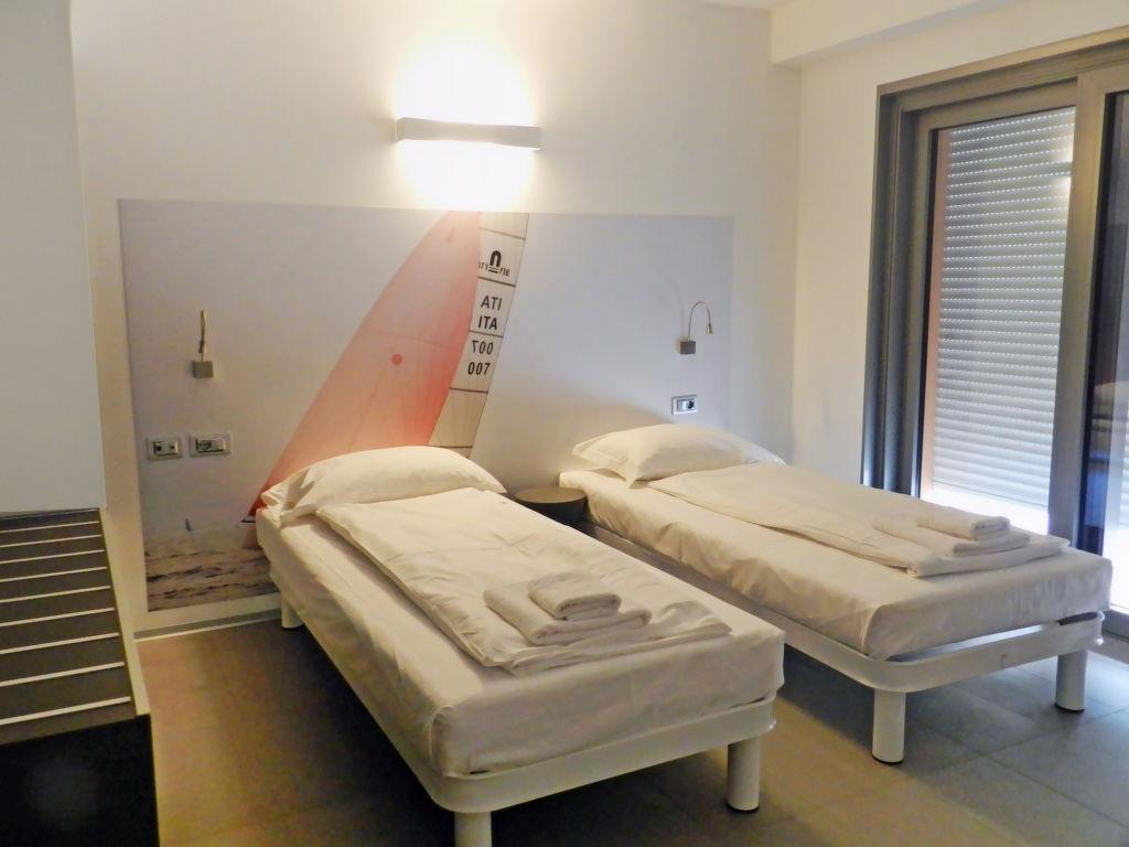 Ferienwohnung comfort Ferienwohnung  Gardasee - Lago di Garda