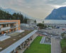Apartamento comfort, Riva del Garda, Verano