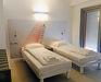 Foto 8 interior - Apartamento comfort, Riva del Garda