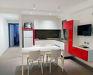 Foto 4 interior - Apartamento comfort, Riva del Garda