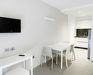 Foto 3 interior - Apartamento comfort, Riva del Garda