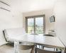 Foto 2 interior - Apartamento comfort, Riva del Garda