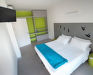 Foto 7 interior - Apartamento comfort, Riva del Garda