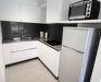 Foto 6 interior - Apartamento comfort, Riva del Garda