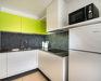 Foto 5 interior - Apartamento comfort, Riva del Garda