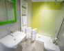 Foto 10 interior - Apartamento comfort, Riva del Garda