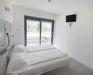 Foto 9 interior - Apartamento comfort, Riva del Garda