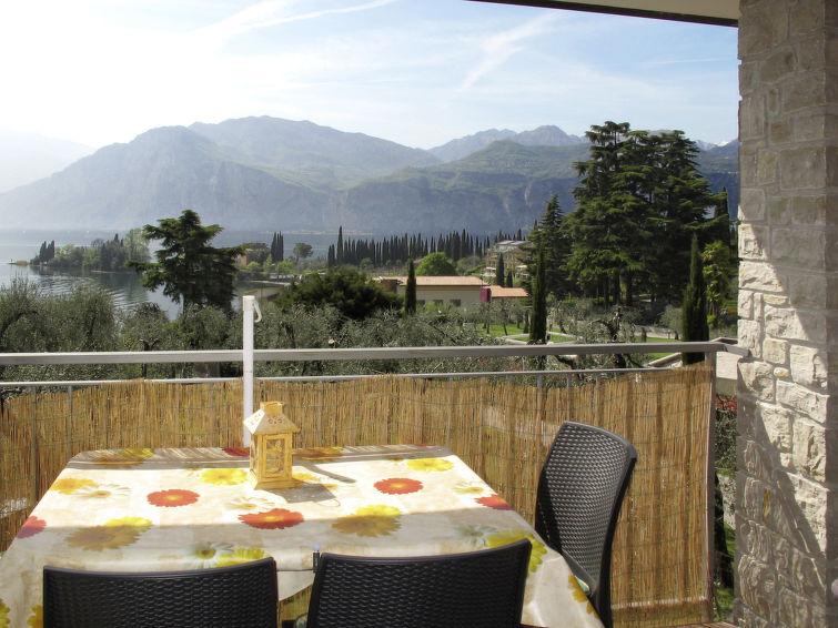 Villa Rizzardi (MAL201)