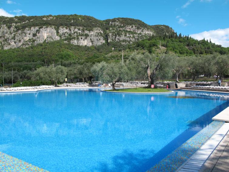 Slide5 - Parco del Garda