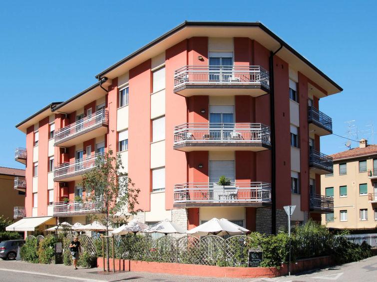 Residenz Doria (GAA141)