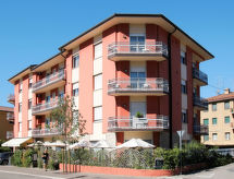 Garda - Appartement Residenz Doria (GAA142)