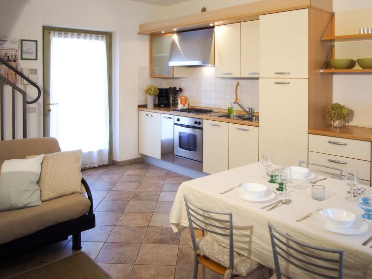 I Cortivi - Apartment - Garda