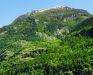 19. zdjęcie terenu zewnętrznego - Apartamenty Vecchio Fienile, Aosta