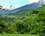 21. zdjęcie terenu zewnętrznego - Apartamenty Vecchio Fienile, Aosta