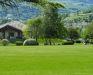 23. zdjęcie terenu zewnętrznego - Apartamenty Vecchio Fienile, Aosta