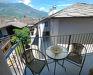 25. zdjęcie terenu zewnętrznego - Apartamenty Vecchio Fienile, Aosta