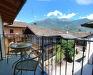 26. zdjęcie terenu zewnętrznego - Apartamenty Vecchio Fienile, Aosta